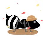 개미 키우기 : 방치형 디펜스 RPG 1.54.91