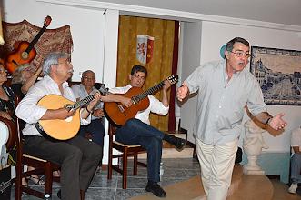 Photo: João Plácido