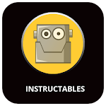 Instructables App 1.6