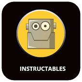 Instructables App