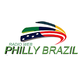 Rádio Philly Brazil