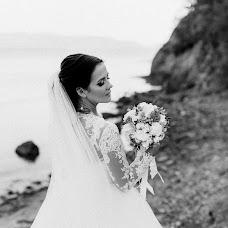 Wedding photographer Marina Pasko (PaskoMarina). Photo of 19.01.2018