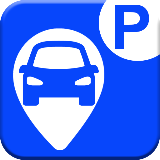 Car Parking Location Finder - GPS Navigation Guide