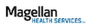 Magellan Health Services, Inc.