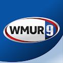 WMUR News 9 - NH News, Weather icon