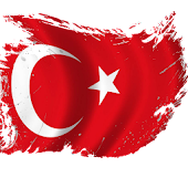 Turkish Flag Wallpapers