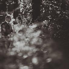 Wedding photographer Igor Irge (IgorIrge). Photo of 26.09.2018