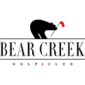 Bear Creek TX Tee Times icon