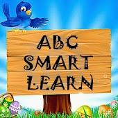 abc smart learn