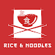Rice & Noodles APK