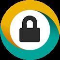 Memaxi Lock icon