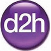 d2h Dealer App