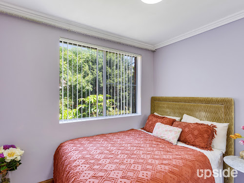 Photo of property at 23/15 Grace Campbell Crescent, Hillsdale 2036