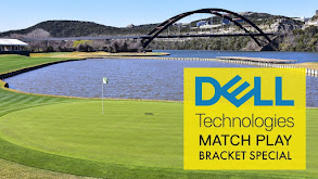 WGC-Dell Technologies Match Play Bracket Special thumbnail