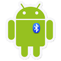 BTmono - Premium icon