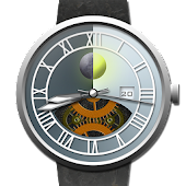 PrismaClass for Watchmaker