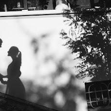Wedding photographer Sergey Avilov (Avilov). Photo of 31.10.2014