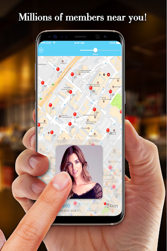 Sugar Daddy Dating App Sugar Baby Seek Arrangement 1.0.2 screenshots 2