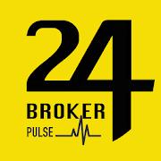 24Broker:Pulse
