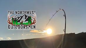 The Northwest Outdoorsmen thumbnail