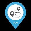 Mission Planner for INAV APK
