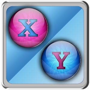 XY for PC and MAC
