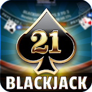 BlackJack 21 - Online Blackjack multiplayer casino