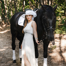 Wedding photographer Oleg Shvec (SvetOleg). Photo of 13.12.2018