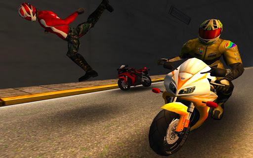 無料赛车游戏Appの死モトスタントライダー|記事Game