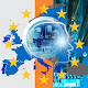 Euratom4all Download on Windows