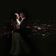 Wedding photographer Robert Dumitru (robert_dumitu). Photo of 29.12.2017