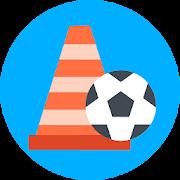 أخبار الكرة و كأس العالم 2018 APK
