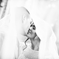 Wedding photographer Atanackovic Nemanja (color24). Photo of 01.10.2016