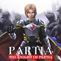 Partia 3 icon