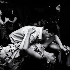 Wedding photographer Melinda Guerini (temesi). Photo of 16.10.2019