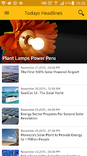 Australian Solar Quotes - ASQ- screenshot thumbnail
