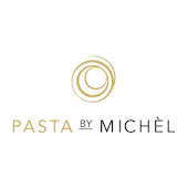 Pasta By Michel (Unreleased)