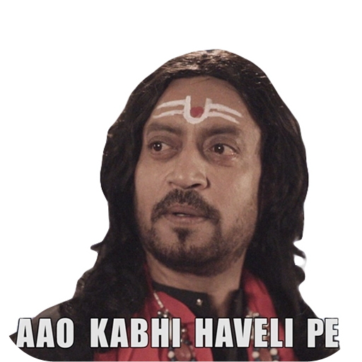 New Indian Meme Pack For Whatsapp Wastickerapps Apps Bei