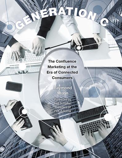 Generation C cover