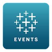 Tableau Events 2018