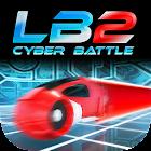 LightBike2 icon