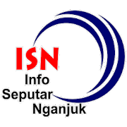 Free Download INFO SEPUTAR NGANJUK APK for Samsung