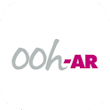 Ooh-AR icon