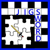 Jigsword Bilingual