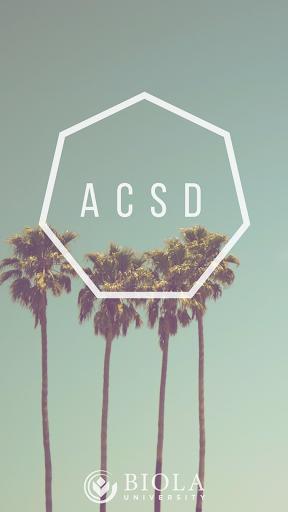ACSD Biola 5.27 screenshots 1