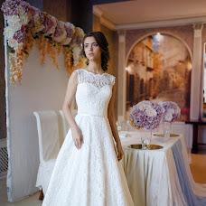 Wedding photographer Dmitriy Mezhevikin (medman). Photo of 17.10.2017
