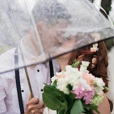 Wedding photographer Igor Shalygin (Shalygin). Photo of 30.11.2015