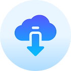 SaveMe - Free Video and picture Downloader