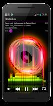 MP3 PLAYER SONGS - screenshot thumbnail 03