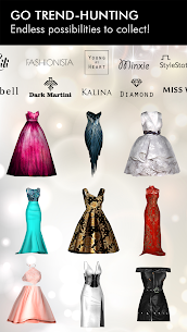 Fashion Empire – Dressup Boutique Sim Apk Download For Android and Iphone 4